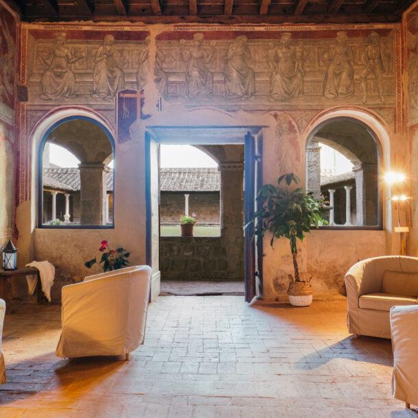 Convento piancastagnaio Ott20 3