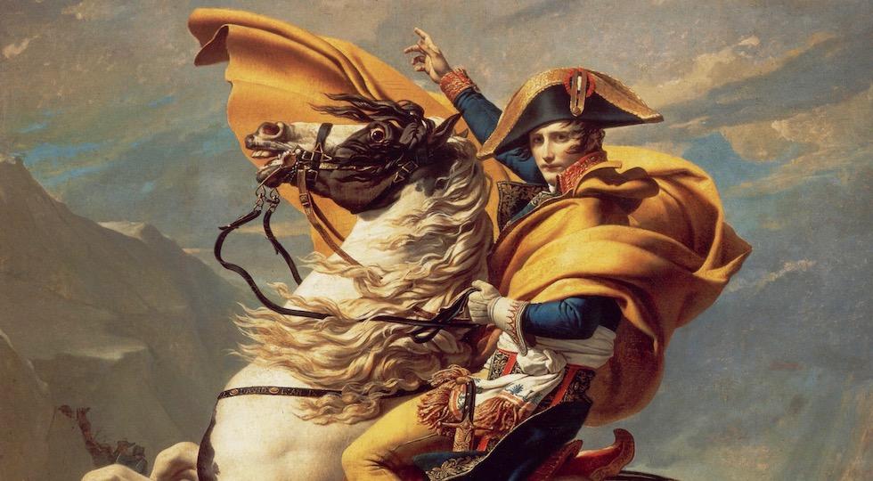 Napoleone Bonaparte 980x540 1