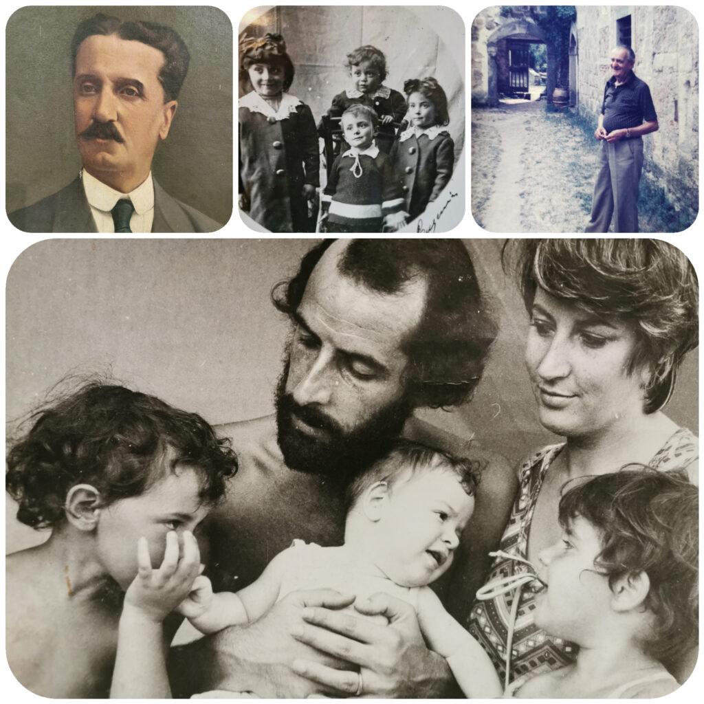 collage_famiglia