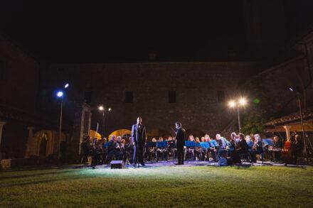 convento piancastagnaio arcadia 7
