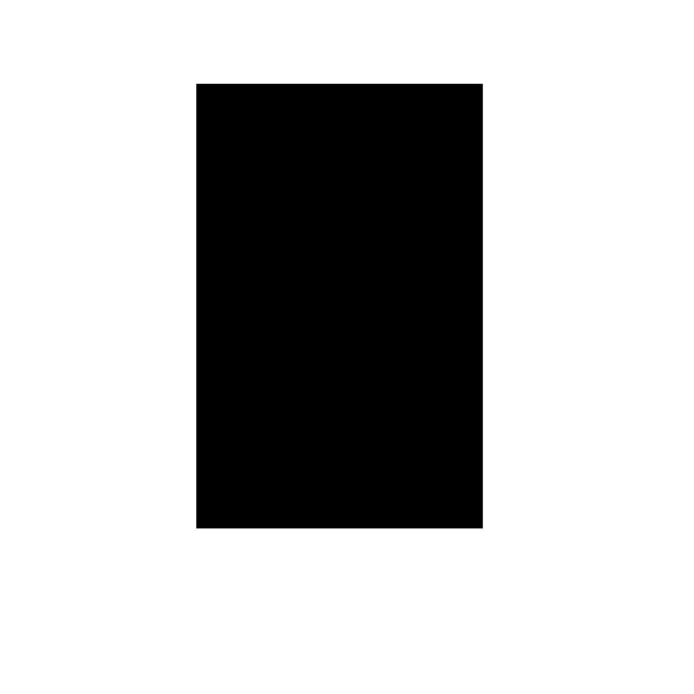 iconaeventi