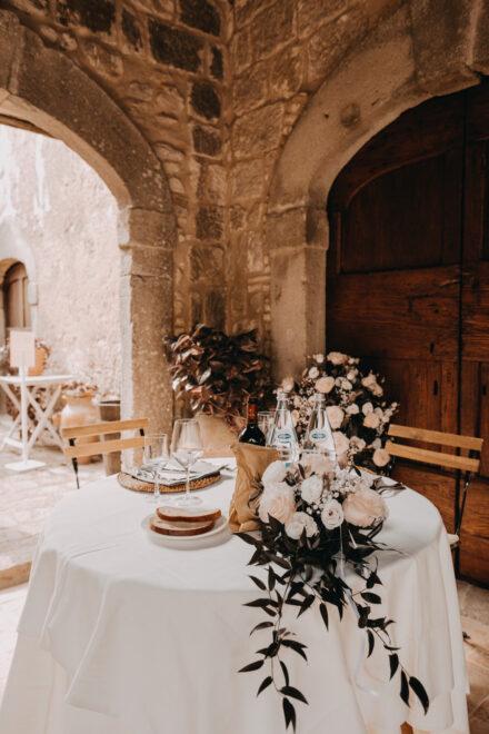 maria riccardo wedding 857